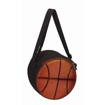 Goodhope Bags Sport Cooler - Basketball