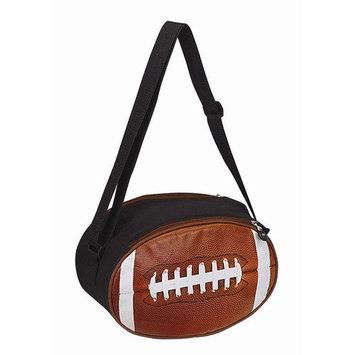 Goodhope Bags Sport Cooler - Football