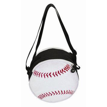 Goodhope Bags Sport Cooler - Baseball