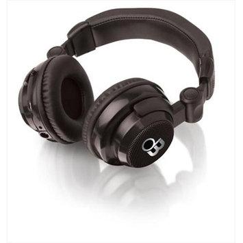 SoundLogic CHS-6-6005 2 In 1 Rechargeable Speaker & Headphones In One