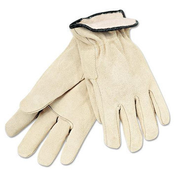Memphis Glove 127-3150L Insulated Drivers Gloves Large
