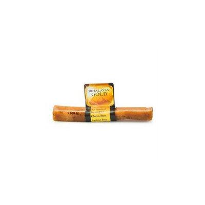 Himalayan Gold Large Chew