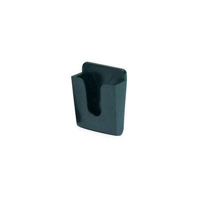 RoadPro RP232 CB Microphone Holder Black Plastic (RP232)