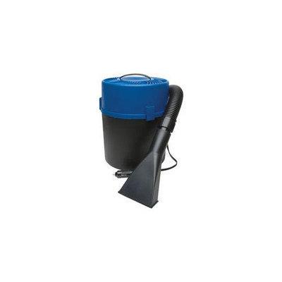 Road Pro RoadPro RPSC-807 12 Volt Wet/Dry Canister Vacuum