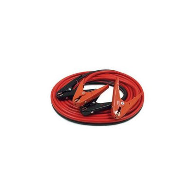 Roadpro 4-Gauge 20' Booster Cable - Rp4Ga