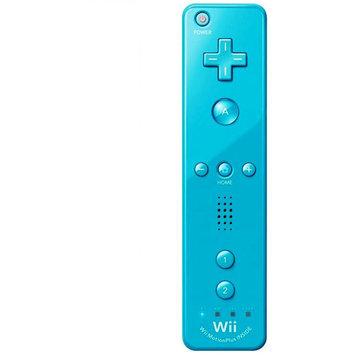 Rgc Redmond Nintendo Wii - Remote Plus - Blue