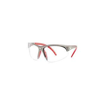 Dunlop I-Armor Protective Squash Eyewear (EA)
