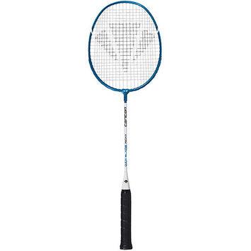 Carlton Maxi-Blade 4.3 Badminton Racquet (EA)