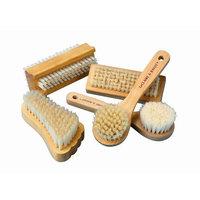 FlagHouse Tactile Brush (Set of 5)