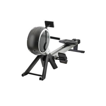 Dkn Technology Rower Machine