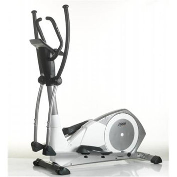 Dkn Technology Elliptical Trainer