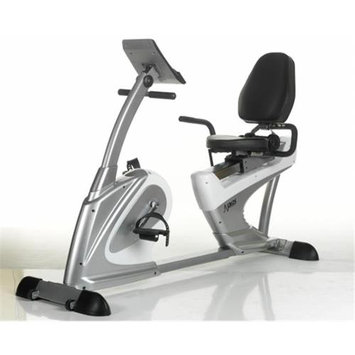 Dkn Technology Recumbent Bike