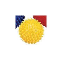 Flaghouse Spikey Ball