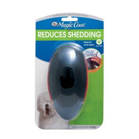 Four Paws Products FP97056 Palm Deshedding Blade