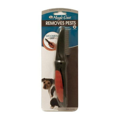 FOUR PAWS Magic Coat Flea Comb