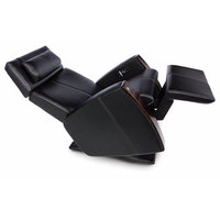 Human Touch Zero Gravity Reclining Massage Chair
