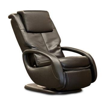 Human Touch WholeBody 7.1 Zero Gravity Massage Chair Color: Bone