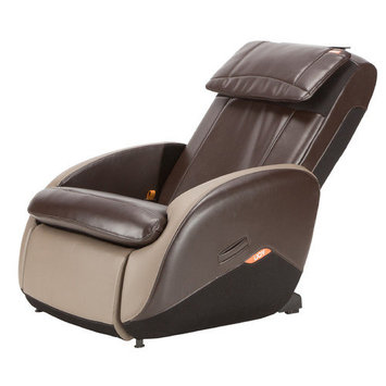 Sharper Image Human Touch iJoy Active 2.0 Massage Chair