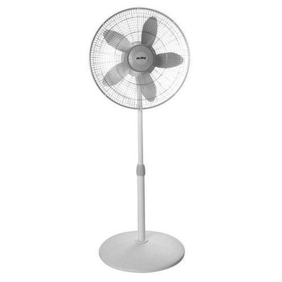 Air King 9119 Pedestal Fan