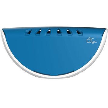 LASKO AL Fridge Air Freshner Blue