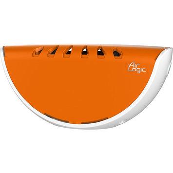LASKO AL Fridge Air Freshner Orange