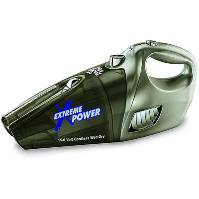 Dirt Devil Extreme Power Wet/Dry Hand Vac M0944
