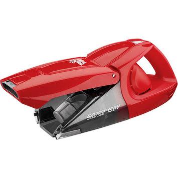 Tti Dirt Devil BD10165 Vacuum, Gator Cordless Handheld