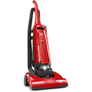 Royal Featherlite Bagged Upright Vacuum