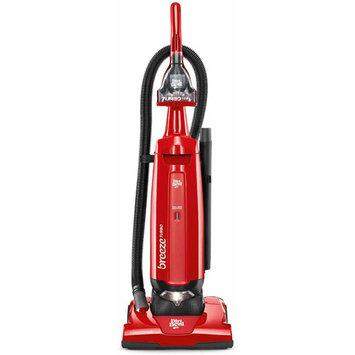 Sed International Inc Dirt Devil Breeze Bagged Upright Vacuum Cleaner DVLUD30005B