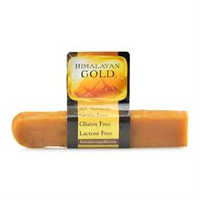 Himalayan Gold Medium Dog Chew