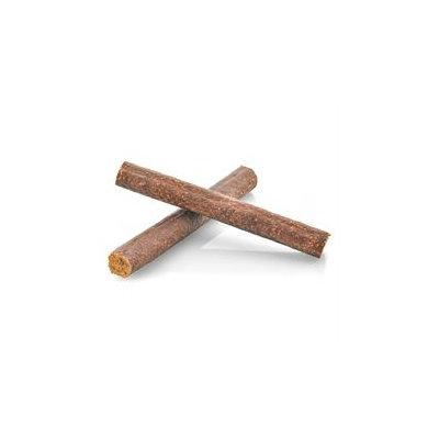 Best Bully Sticks Beef Sausage Sticks - 5 pack