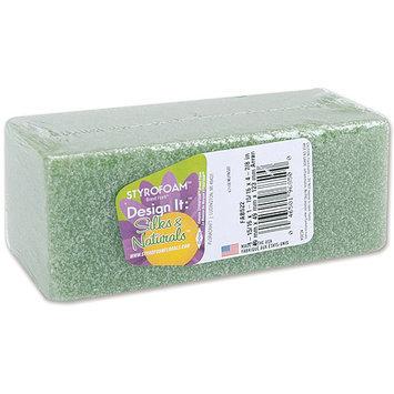 Floracraft 242557 Styrofoam Bl