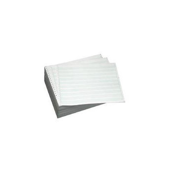 Enterprise Grp/weyerhaeuser 14 7/8 Inch Green 18 Pound Paper 141108 by Enterprise Group