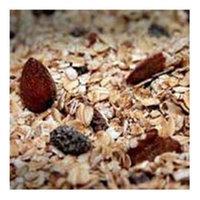 New England Natural Baker New England Naturals Muesli Org 25 LB