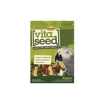 Higgins Nederlands Vita Seed Parrot 5-lb bag