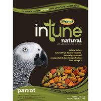 Phillips Feed & Pet Supply Higgins Intune Natural Parrot Pellet Food 18lb