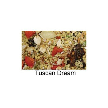 Higgins Worldly Cuisines Tuscan Cooked Bird Food 2.5lb