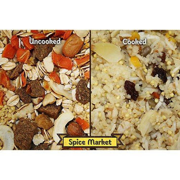 Phillips Feed & Pet Supply Worldly Cuisines Spice Cooked Bird Food 2.5lb