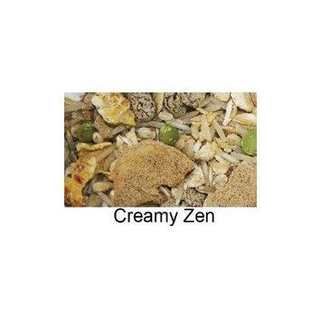 Higgins Wordly Cuisines Creamy Zen Bird Food - 2.5 lb.