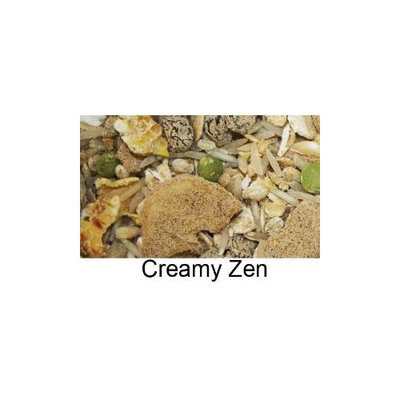 Higgins Wordly Cuisines Creamy Zen Bird Food - 2.5 lb.