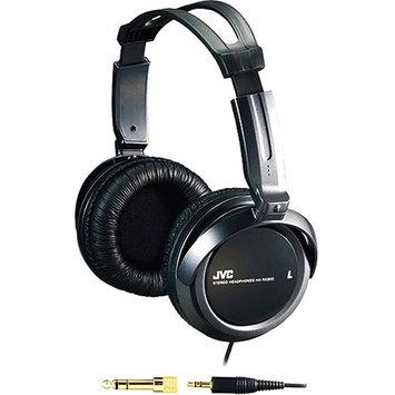JVC HA-RX300 Full Size Headphone HARX300