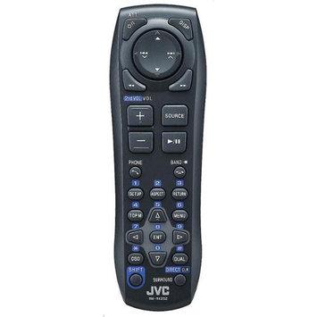 JVC Optional Wireless Remote Control - RMRK252P