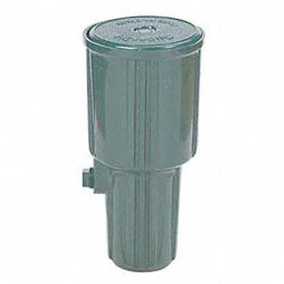 Orbit 55100 2-1/2-in Pop-Up Sprinkler Plastic
