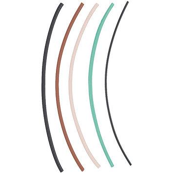 ORBIT 100' Black Vinyl Universal Drip System Tubing