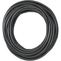 ORBIT 100' Black Poly Universal Drip System Tubing