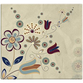 MBI Designs Scrapbooks, 12