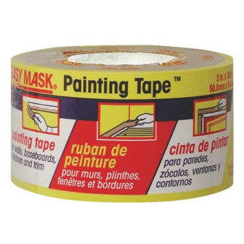 Trimaco LLC Easy Mask Painting Tape