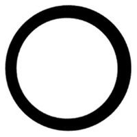 Flotec U25-S6-06 Replacement Housing O Ring 6 Count