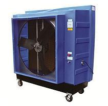 Maxxair Portable Evaporative Cooler - 48