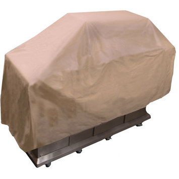 Hearth & Garden Large Grill Cover